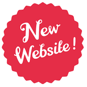 NEW AUSD WEBSITE HAS LAUNCHED