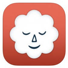 Stop Breathe Think -- Calm Coronavirus Anxiety
