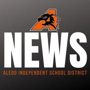 Aledo ISD Board of Trustees Adopts 2020-2021 Budget