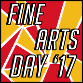 Oak Grove Celebrates the Fine Arts