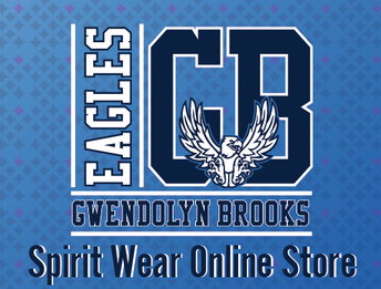 Brooks Spirit Wear