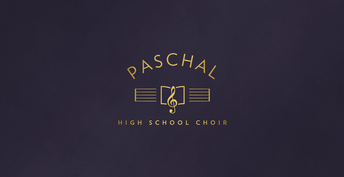 Paschal High School Choir Department