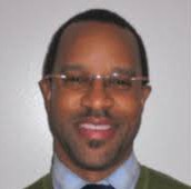 Dr. Jay Marks, Social Justice/Diversity Consultant