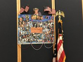 AP US History Project