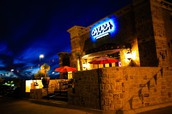 Oaxaca Mexican Cuisine-216 W. Interstate 20, Weatherford