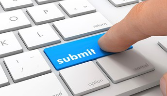 Now Accepting Newsletter Submissions!