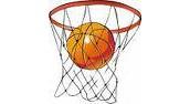 After School Basketball