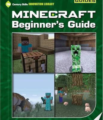Minecraft: Beginner's Guide
