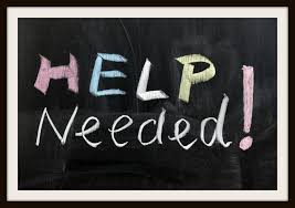 NEEDED!!  SUBSTITUTE TEACHERS/PARAPROFESSIONALS AND LUNCH/RECESS MONITORS!!