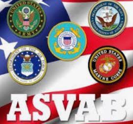 ASVAB Assessment