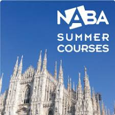 NABA Summer Courses