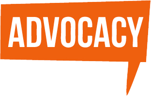 ADVOCACY 101 Session for Boosters Groups