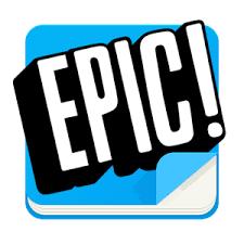 Epic! K-5