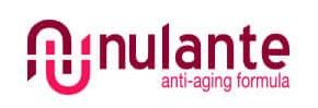 Nulante Anti Aging