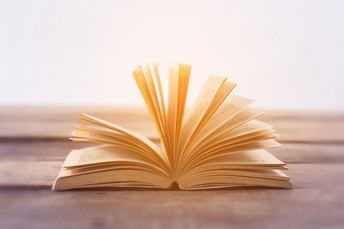 NEW! Curbside Library Book Pick-Up Open To All Sherwood Families