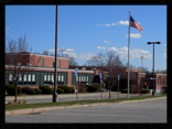 Dudley Elementary School