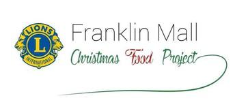 Franklin Mall Project