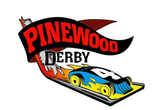 Pinewood Derby open to ALL Freeman students!