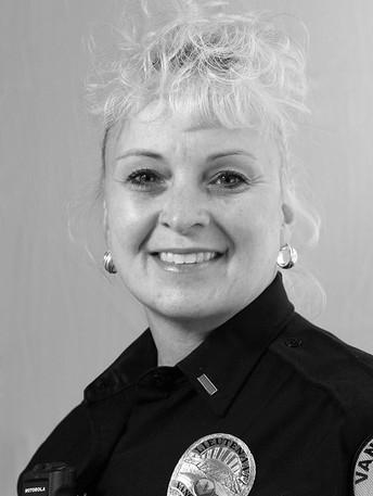 Kathy McNicholas profile picture.
