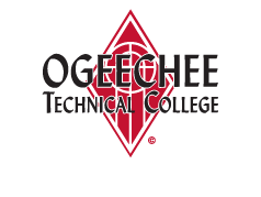 4/10/19 - Ogeechee Technical College (Statesboro, GA)