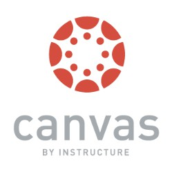 Canvas Sessions for Parents