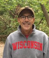 Meet an EE Teacher: John T