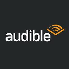 Audible Is Free!
