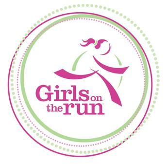 Girls on the Run Summer Camp