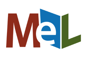MeL Kids - Michigan eLibrary