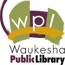 Waukesha Public Library Visits Hadfield