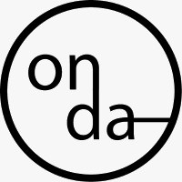 EXPERIENCE PRODUCTION PARTNER: ONDA