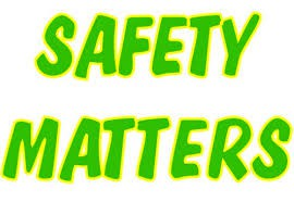 The Safety Matters Program