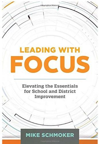Summer Book Club for Leaders