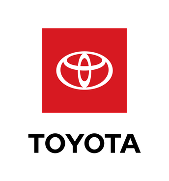 For current TOYOTA offers visit