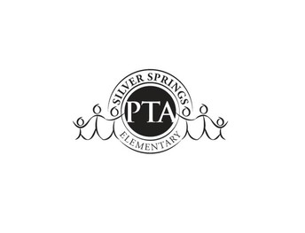 We Need You…PTA Executive Board Open Positions