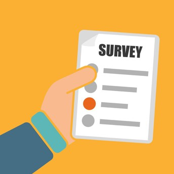 URGENT: Survey for All Incoming Mt. Tabor Families