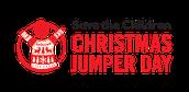 CHRISTMAS JUMPER DAY - Friday 9 December (Nursery, Girls & Sixth Form)