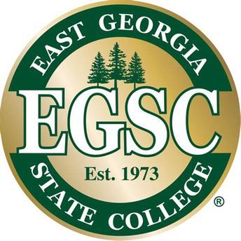 1/18/19 - East Georgia State College (Statesboro Campus)
