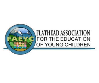 Week of the Young Child is April 16 - 20