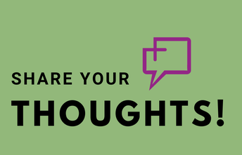 CVSD Mid-Year Check-In: Share Your Thoughts!