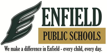 We make a difference in Enfield ~ every child, everyday.