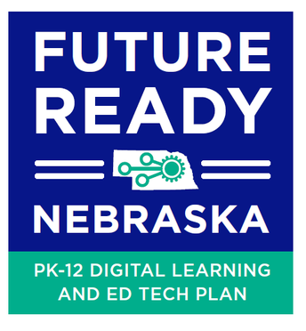 Future Ready Nebraska