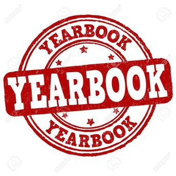 Yearbooks on sale now at pre-sale prices!