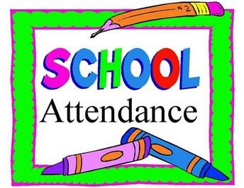 Attendance Question
