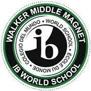 Visit Walker's Website & Learn More About the IB Middle Years Programme!