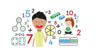 Manipulate with Math - Problem Solving