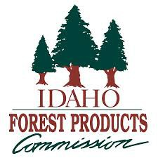 Idaho Forest Products Commission Student Essay Contest