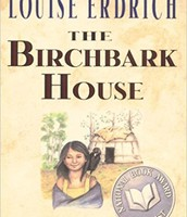 The Birchbark House*