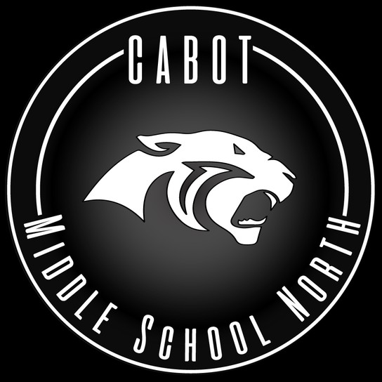 CMSN Cabot Middle School North profile pic