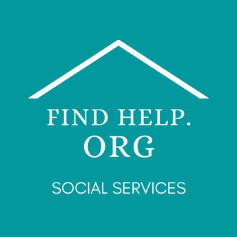 Need Help Finding Resources Near You?